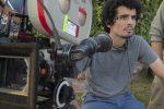 Damien Chazelle dirige La La Land dopo Whiplash