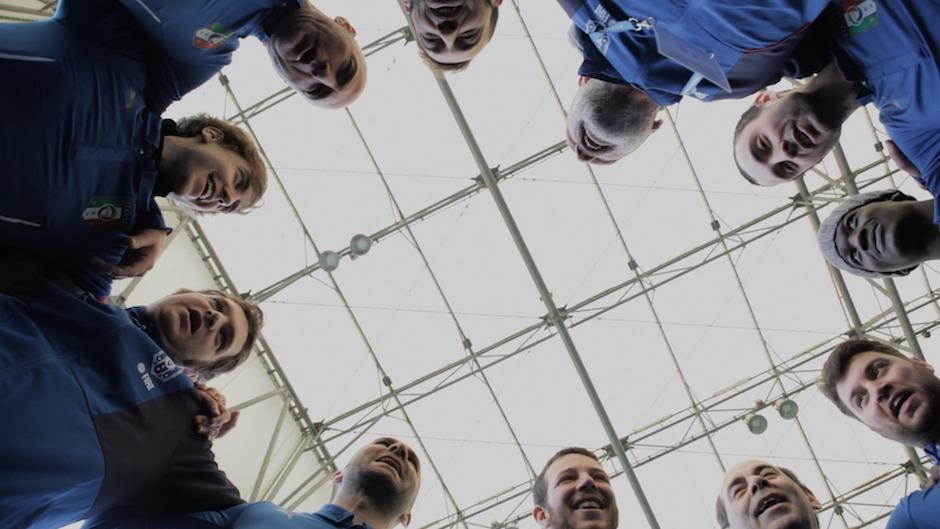 CRAZY-FOR-FOOTBALL-DOCUFILM-su-nazionale-italiana-pazienti-psichiatrici