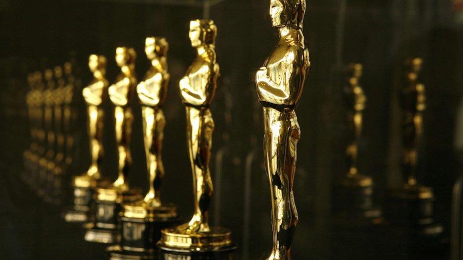 Notte degli Oscar 2017, e voi su chi puntate?