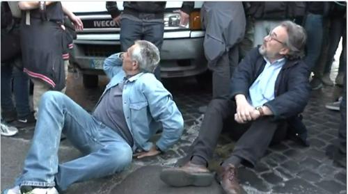 incontri gay a palermo escort a roma centro