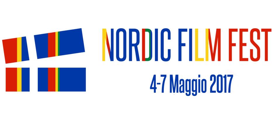 Nordic Film Festival 2017