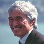 Gian Franco Lepore Dubois