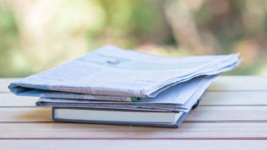 Rassegna stampa del 18 agosto