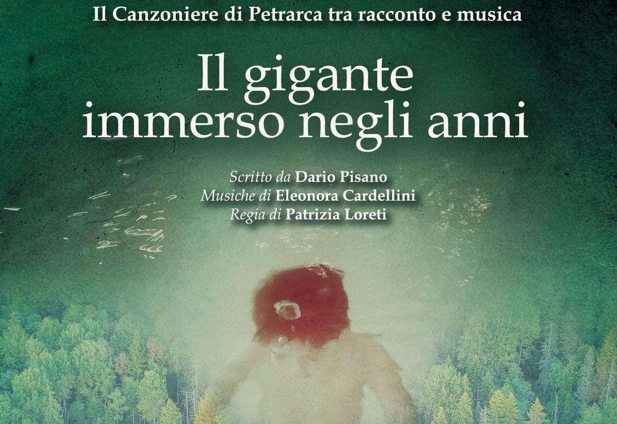 Calendario Cinema Petrarca.Petrarca E Il Canzoniere In Musica Per Bryaxis Radio Colonna