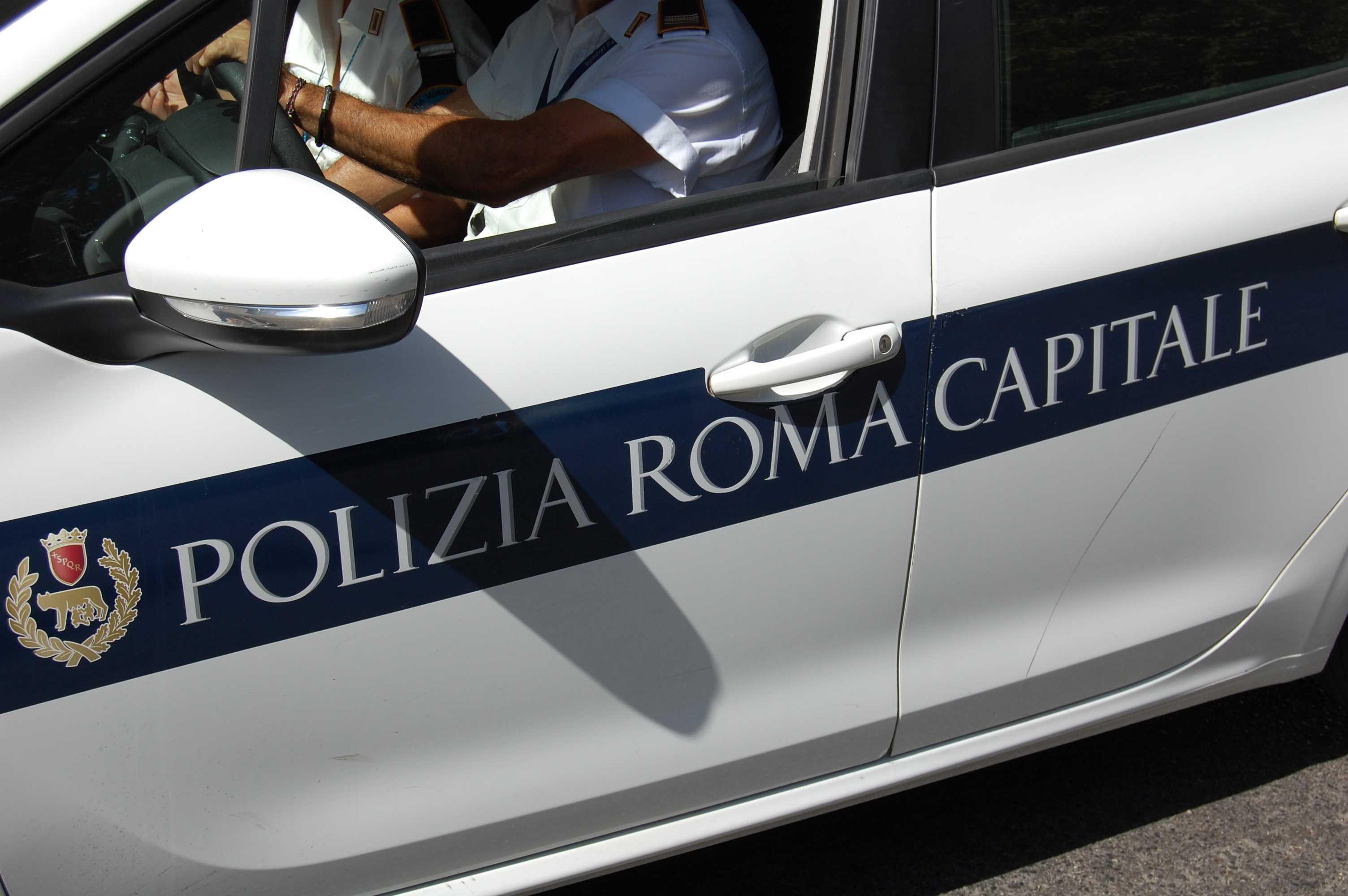Roma: oltre 8 mln evasione tassa soggiorno, 28 denunciati ...