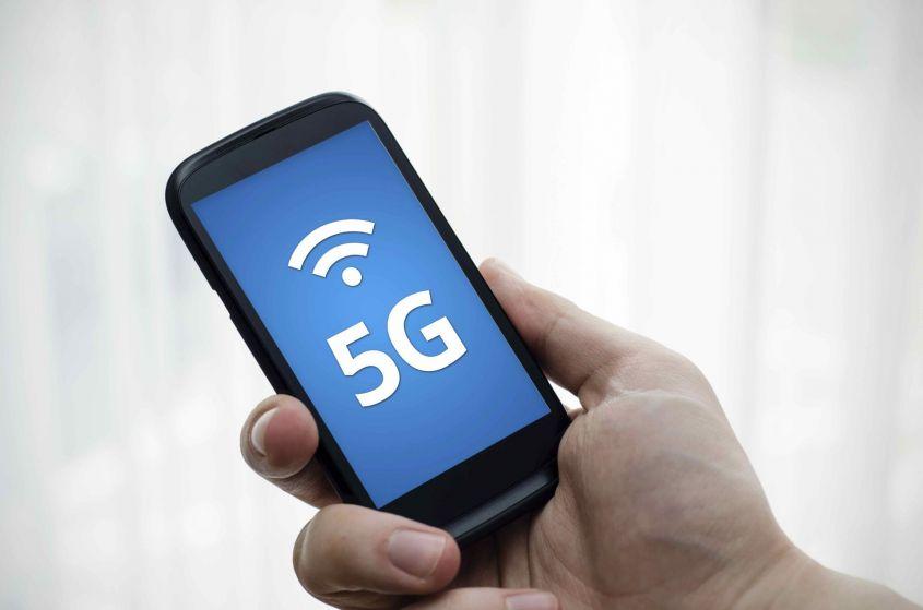 Fastweb porta il 5G a Roma per la smart city del futuro