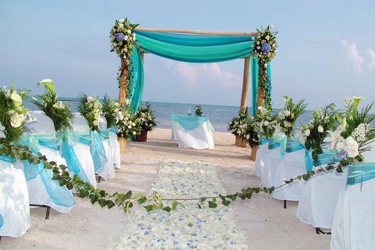 Matrimonio Spiaggia Toscana : Fuori porta matrimonio sulla spiaggia da oggi in maremma si può