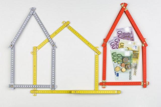 Legge di Bilancio 2018, ultime news bonus fiscali e detrazioni