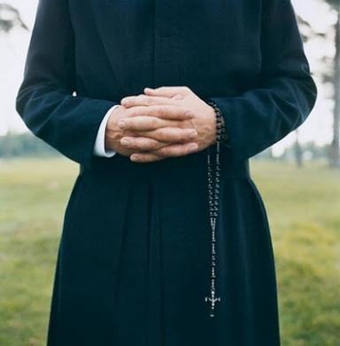 Vaticano, al via vertice su abusi