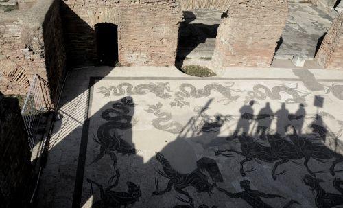 Cultura - Musei, Franceschini: