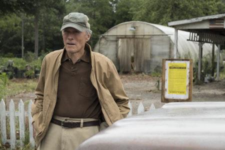 The Mule – Il Corriere, recensione e foto dell'ultimo film di Eastwood