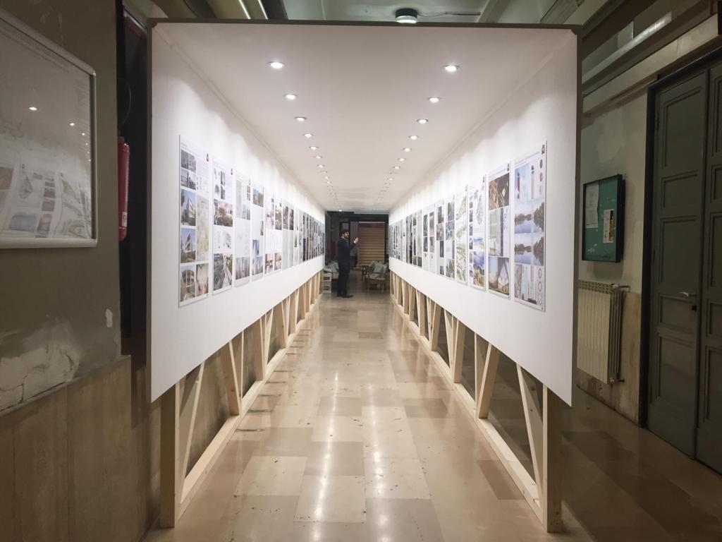 Studi Architettura Roma Lavoro open house, i migliori 10 architetti italiani under 36 in