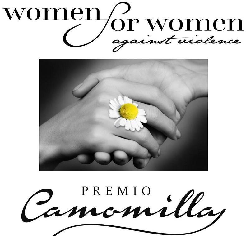 Women For Women Against Violence Approda Su Rai Due Radio Colonna