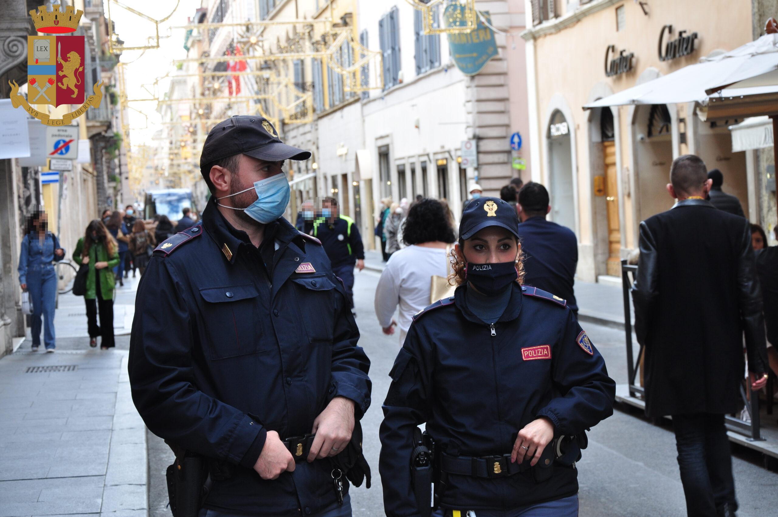 Nel Lazio Coprifuoco E Locali Chiusi Alle 18 Fino A Primavera Radio Colonna