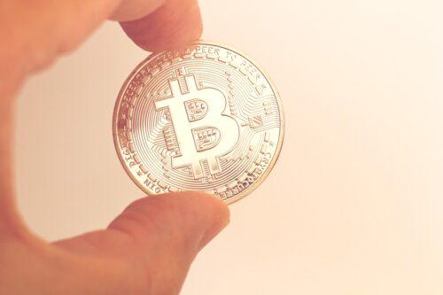 bitcoin è il male